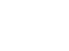 Movers and Storage